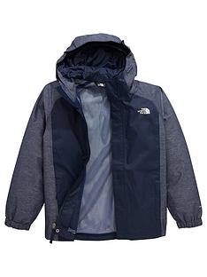 the-north-face-the-north-face-older-boys-resolve-reflective-jacket