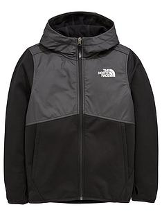 the-north-face-the-north-face-older-boys-kickin-it-hoody