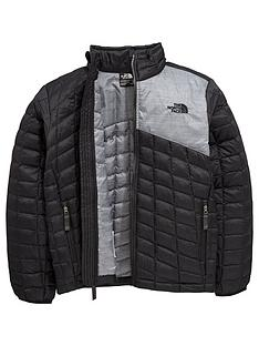 the-north-face-the-north-face-older-boys-thermoball-full-zip-jacket