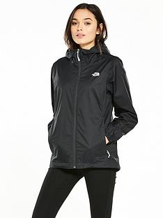 the-north-face-quest-jacketnbsp