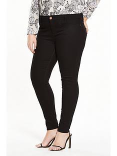 ri-plus-molly-short-leg-skinny-jean