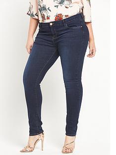 ri-plus-amelie-long-leg-super-skinny-jean-dark-wash