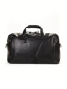 v-by-very-mens-weekender