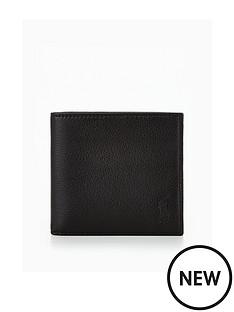 ralph-lauren-leather-wallet