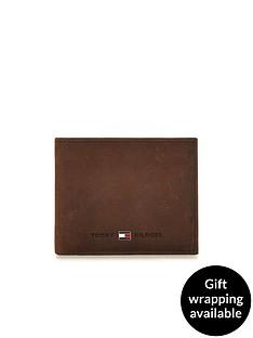 tommy-hilfiger-tommy-hilfiger-mens-distressed-leather-wallet