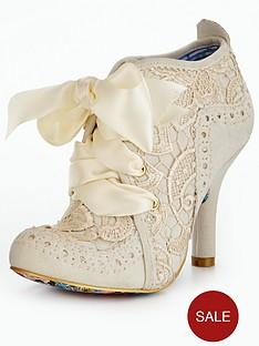 irregular-choice-abigailsnbspparty-wedding-shoe-boot-cream