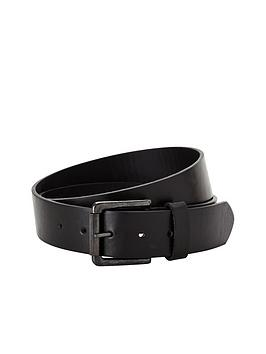 v-by-very-mens-casual-belt
