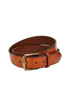 ralph-lauren-leather-belt