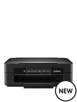 epson-xp-245-printer