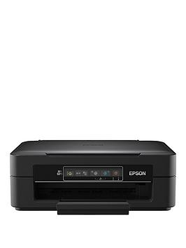 epson-xp-245-printernbspwith-optional-ink