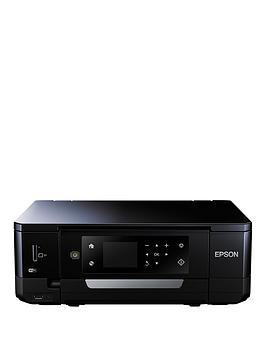 epson-xp-640-printernbspwith-optional-ink