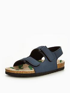 v-by-very-sam-boys-comfort-sandal