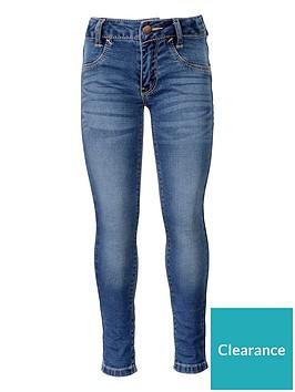 levis-710-super-skinny-jegging-adjustable-waist