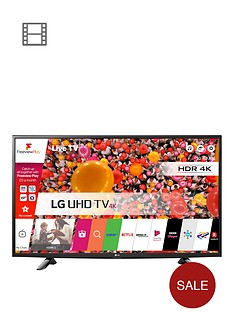 lg-49uh603v-49-inch-ultra-hd-4k-hdr-pro-smart-tv