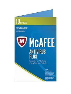 mcafee-2017-antivirus-10-device