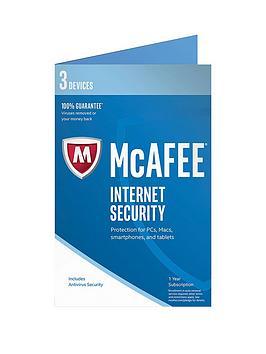 mcafee-2017-internet-security-3-device