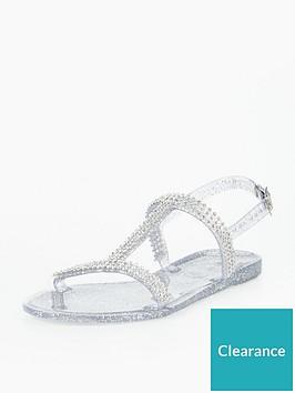 v-by-very-polly-older-girls-jelly-sandal