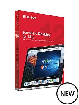 microsoft-parallels-desktopreg-12-for-mac