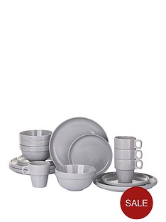 16-piece-stacking-dinner-set-ndash-slate
