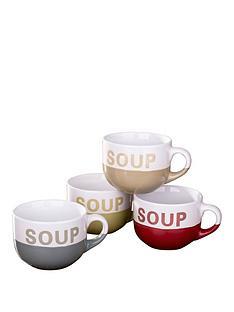 dipped-glaze-soup-mugs-set-of-4