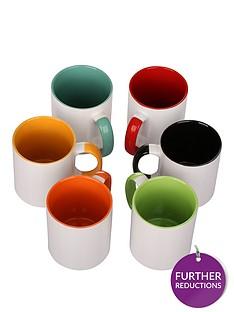 rainbow-mugs-set-of-6
