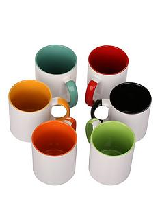 waterside-rainbow-mugs-set-of-6