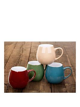 cuddle-mugs-set-of-4