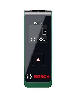 bosch-zamonbspdigital-laser-measurement-get-pound10-cashback-when-you-buy-this-bosch-measuring-tool-please-see-bosch-brand-page-for-full-tampcs