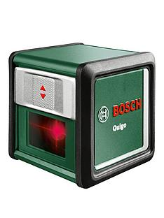 bosch-quigonbsp3-cross-line-lasernbspget-pound10-cashback-when-you-buy-this-bosch-measuring-tool-please-see-bosch-brand-page-for-full-tampcs