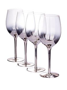 waterside-platinum-ombre-wine-glasses-ndash-set-of-4