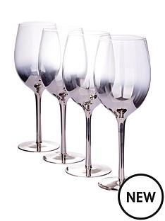 waterside-platinum-ombre-wine-glasses-ndash-set-of-4