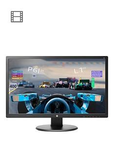hp-hp-gaming-24o-24-inch-gaming-monitor-169-fhd-60hz-2ms-response-tn-hdmi-black