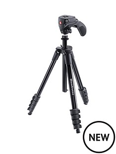 manfrotto-compact-action-tripod-with-hybrid-head-black