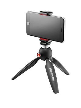 manfrotto-pixinbspmini-tripod-with-phone-clamp