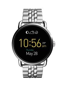 fossil-fossil-q-wander-display-dial-stainless-steel-smart-watch