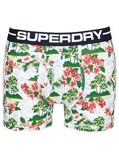 superdry-hawaiian-boxer
