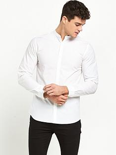 jack-jones-premium-jack-and-jones-premium-andreas-shirt