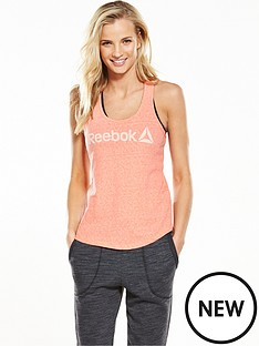 reebok-elements-prime-group-tank