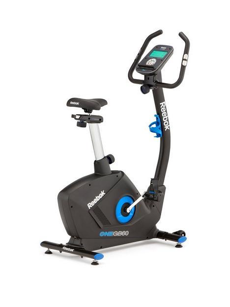 reebok-gb60-one-series-bike-blackblue