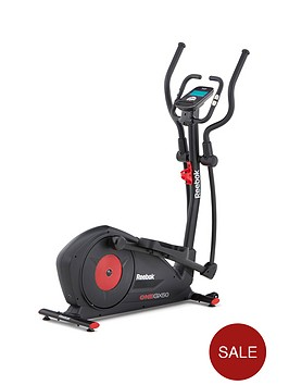 reebok-gx50-one-series-cross-trainer-black-with-red-trim