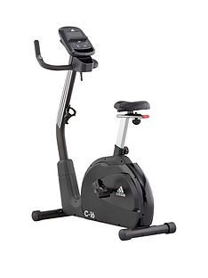 adidas-exercise-bike