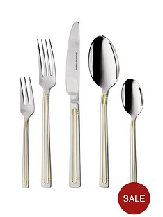 berghoff-heritage-30-piece-boxed-cutlery-set