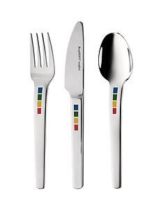 berghoff-swipswap-3-piece-kidsrsquo-cutlery-set