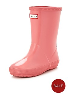 hunter-first-classic-welly