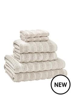 bianca-cottonsoft-6-piece-ribbed-cottonsoft-towel-bale