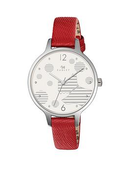 radley-radley-ormand-white-dog-dial-red-leather-strap-ladies-watch
