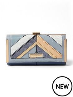 river-island-patchwork-purse
