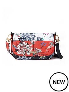 river-island-floral-patchwork-slouch-shoulder-bag