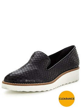 dune-garnish-white-outsole-slip-on