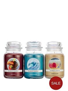 yankee-candle-large-jar-triple-pack-ndash-down-on-the-beach